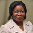 Ms. Modupe Ladipo