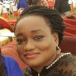 Olawunmi Falemi