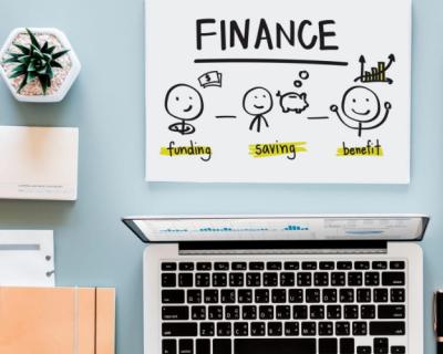 Preparing Financial Models