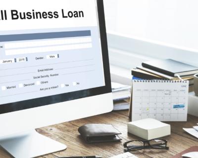 Preparing & Managing Loans