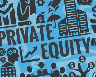 Understanding Private Equity