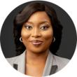Suzanne Adeoye